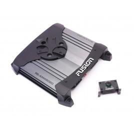 Fusion 2 Kanaals Stereo Brugbare Eindversterker, 450w