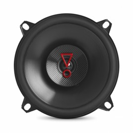 JBL 13CM Speaker 2-way 200 Watts