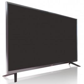 "QSmarter 24"" Full Led TV 12volt / 220volt"
