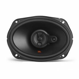 "JBL 6*9""Inch Auto Speakers, 3-way/420 Watt"