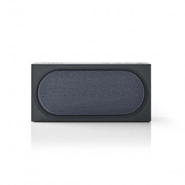 Nedis Bluetooth Luidspreke, 15 W