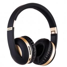 Draadloze Bluetooth Over-ear Koptelefoon