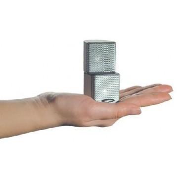 Dreamstar 2.1 Multimedia -Mp3 Speakerset, 120w