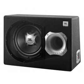 "JBL 12""/30cm Band Pass Subwooferkast, 1100w"