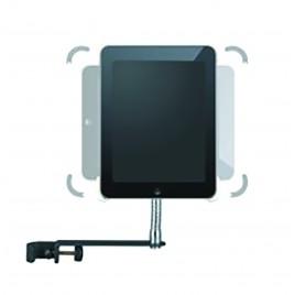 Verstelbare Microfoon Standaard Tablet Houder