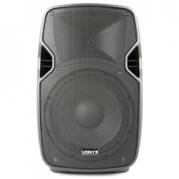 """Vonyx  Hi-End Passieve Speaker 10"""", 400w"""