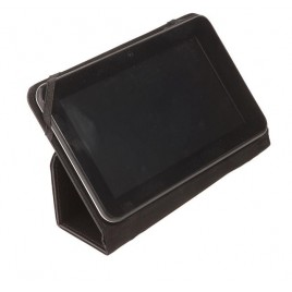 Universele 10,1 inch Tablet Cover