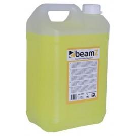 Beamz 5L geconcentreerd Rookvloeistof