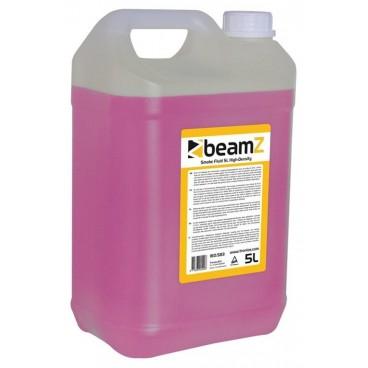 Beamz High Density geconcentreerd rookvloeistof