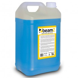 Beamz 5L Super-Density geconcentreerd rookvloeistof