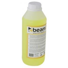 BeamZ Rookvloeistof 1 liter
