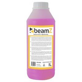 BeamZ Rookvloeistof Geconcentreerd, 1 liter