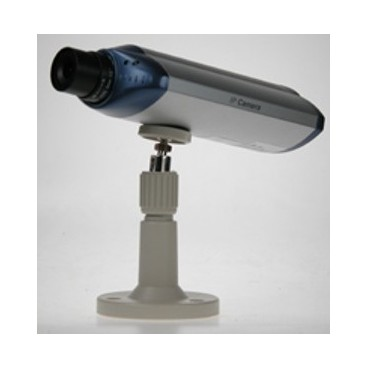 Skytronic AWS-2552p Ip Camera met DVR