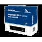 Edision Progessiv HDc nano + LED Full HD Satelliet Ontvanger