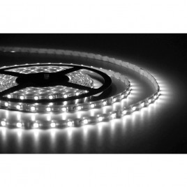 BeamZ	LED Tape Kit 5m Wit 60 LEDs/m IP65