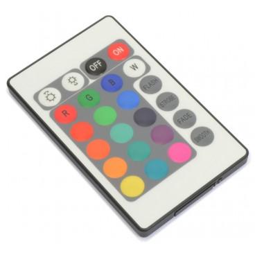 BeamZ LED Tape Kit 5m RGB 60 LEDs/m IP65