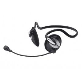 Trust HS-2200 Headset
