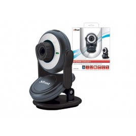 Trust Ecoza WB-3250p webcam