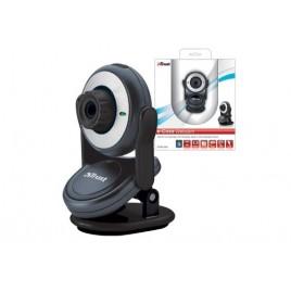 Trust Ecoza WB-3250p webcam