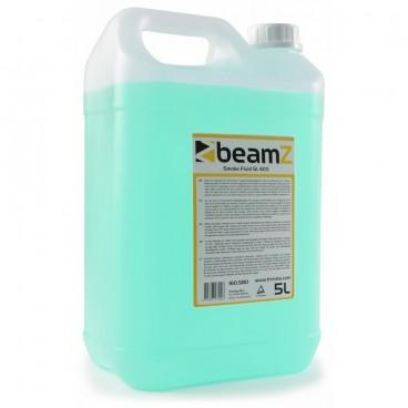 BeamZ Rookvloeistof 5 liter ECO Groen