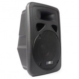 "SkyTec SP1200A ABS Actieve PA Speaker 12"" 600W"