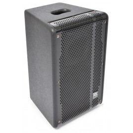 "POWER DYNAMICS PD-308 PA-Speaker 8"" 200W"