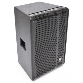 "POWER DYNAMICS PD-310 PA-Speaker 10"" 300W"