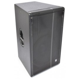 "POWER DYNAMICS PD-315 PA-Speaker 15"" 500W"