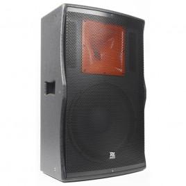 "Power Dynamics PD-515A Actieve PA Speaker 15"" 500W"