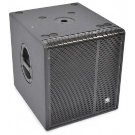 "POWER DYNAMICS PD-315S PA-Subwoofer 15"" 800W"