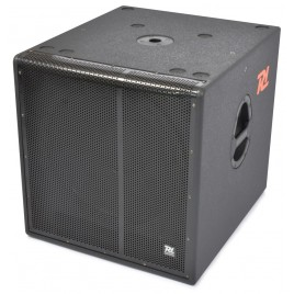 "POWER DYNAMICS PD-318S PA-Subwoofer 18"" 1000W"