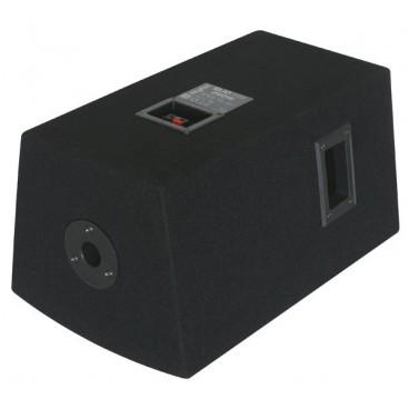 "SKYTEC SL-18 18"" 1000watt DISCO/PA SPEAKER"