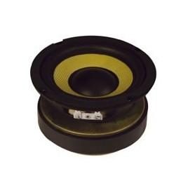 Skytronic 16cm Bas Speaker met Kevlar