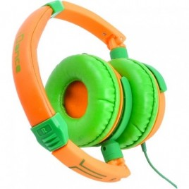 iDance Audio Crazy 401