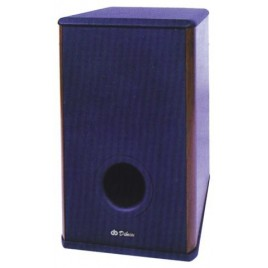 Eagle passieve Subwoofer