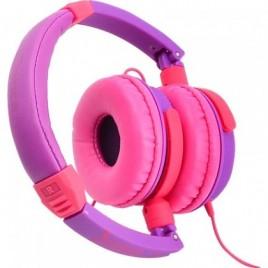 iDance Audio Crazy 601