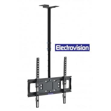 TV-Plafond beugel , Kantelbaar en Draaibaar