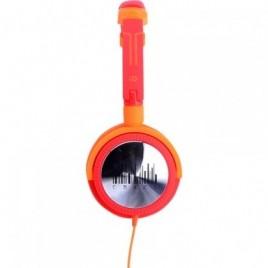 iDance Audio Crazy 301