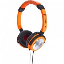 iDance Audio Crazy 611