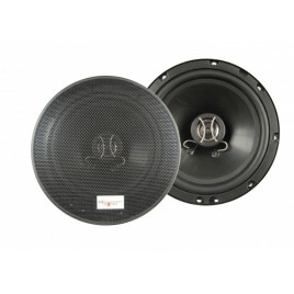 EXCALIBUR X17.22SLIM 16.5 cm speakers 200 watts 2 weg
