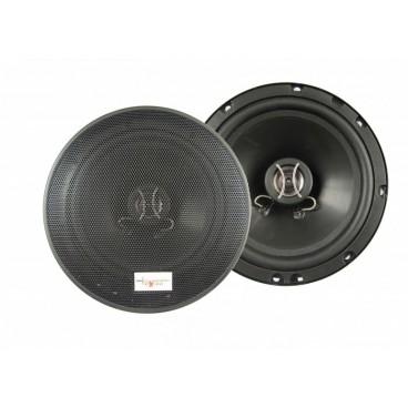 EXCALIBUR X17.22 16.5 cm speakers 200 watts 2 weg