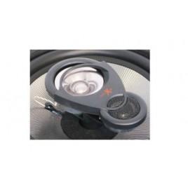 Excalibur X20.23 20 cm speakers 540 watts 3 weg