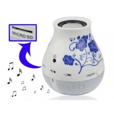 Yimi Mini Flower speaker