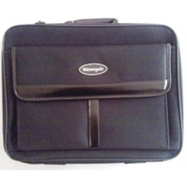 Watanyair Notebook / Laptop draagtas