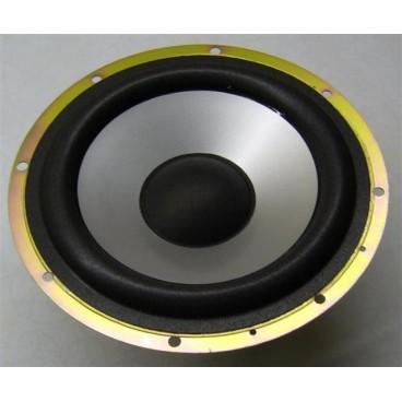 16 centimeter vervang speaker PHILIPS