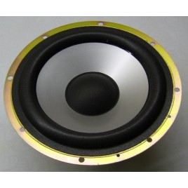 16 centimeter vervang speaker PHILIPS