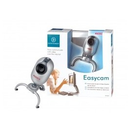 VP-003 Easycam USB 1.1 Webcam