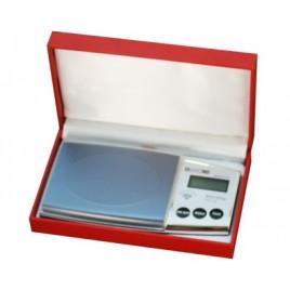 Diamond 500 Electronische mini weegschaal