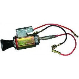 Auto aanstekker inbouw 12 Volt