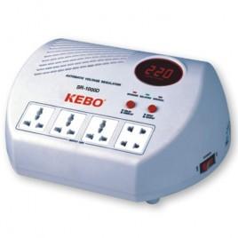 Dianxing SR-1000D Stabilisator 800watt